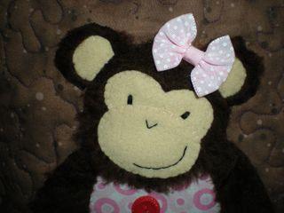 Monkeybagclose